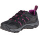 Merrell Outmost Vent GTX - Calzado Mujer - negro